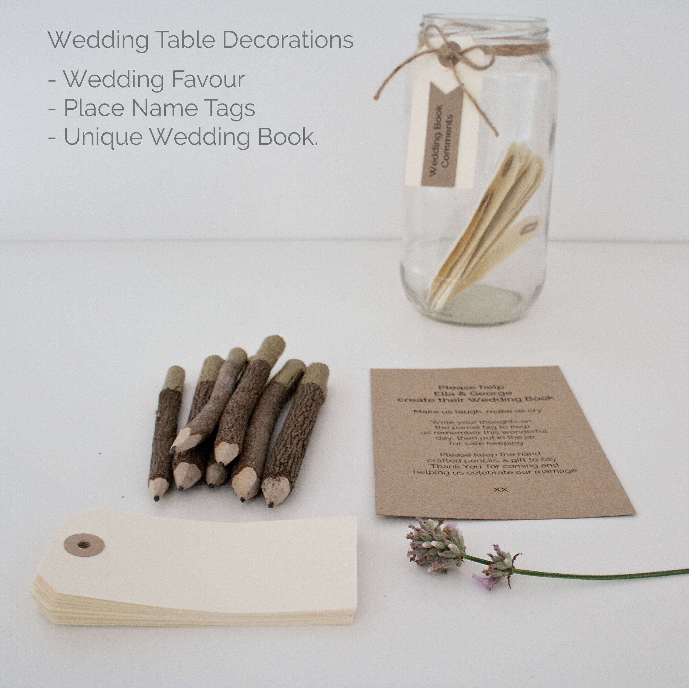wedding-tutorial-image-1
