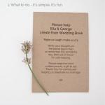 wedding-tutorial-image-3