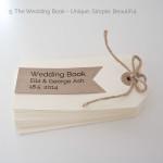 wedding-tutorial-image-6